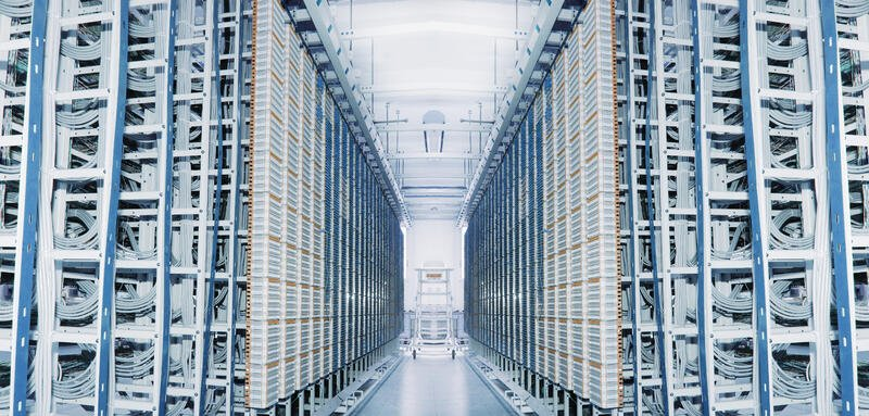 bigstock-shot-of-network-cables-and-ser-26786870