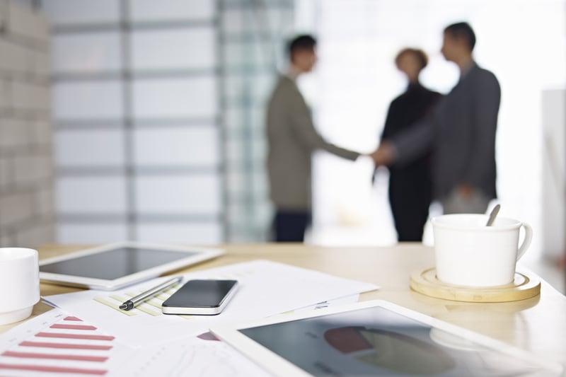 bigstock-Business-People-Meeting-In-Off-60202814