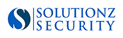 solutionz_security_logo_white_250