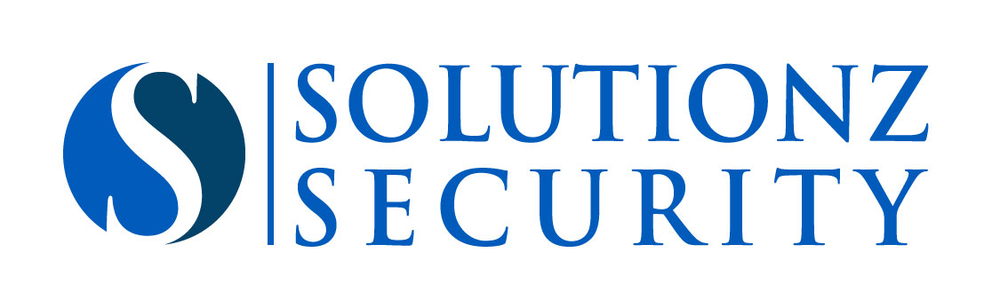 solutionz_security_logo_white
